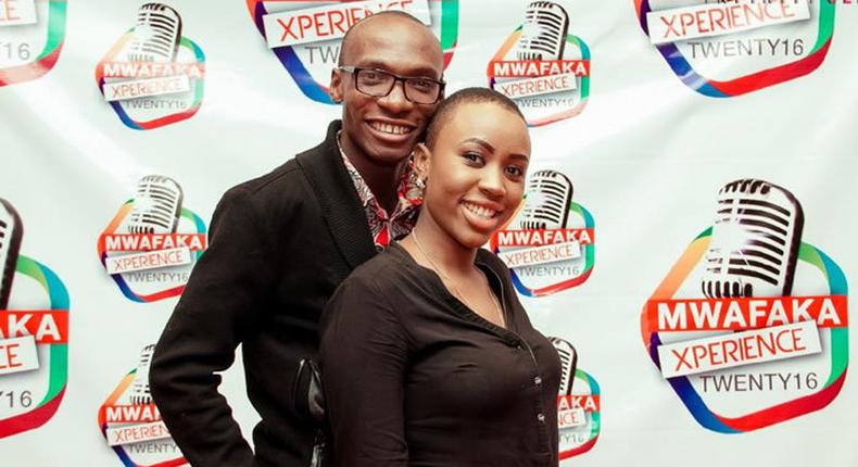 I have wished death on myself – Dr Ofweneke's ex opens up on rough time