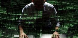 Atak hakerski na dużą sieć komórkową w Polsce