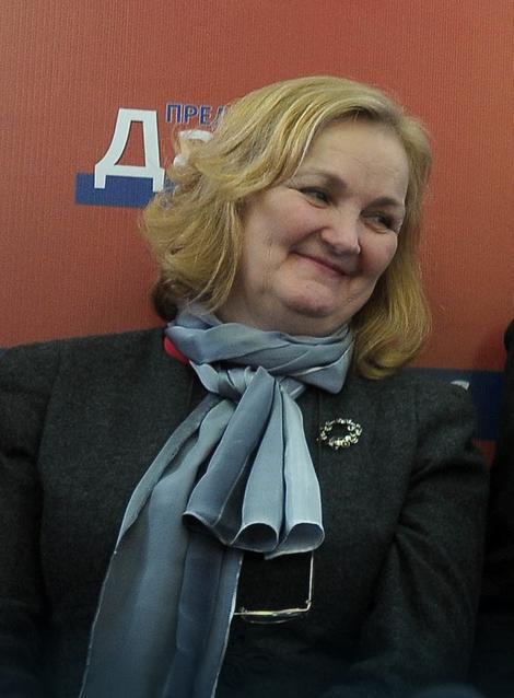 """Blic"" je upozoravao na sumnjiv ugovor, ali je direktorka sprovela svoju nerazumnu odluku"