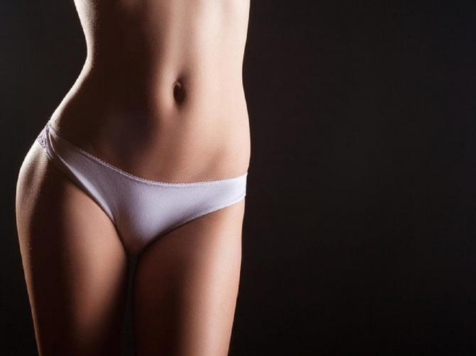 I vagina ima svoje mere: Ovo su njene savršene DIMENZIJE