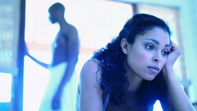 5 natural ways to treat premature ejaculation