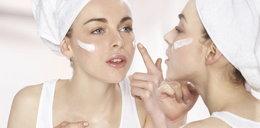 Nie uwierzysz, co dodają do kosmetyków! Efekt jest niesamowity