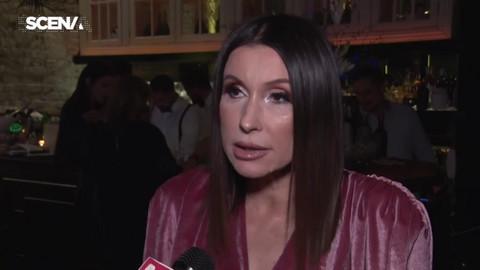 Snežana Dakić menja profesiju: Evo čemu će se posvetiti nakon voditeljskog posla! Video