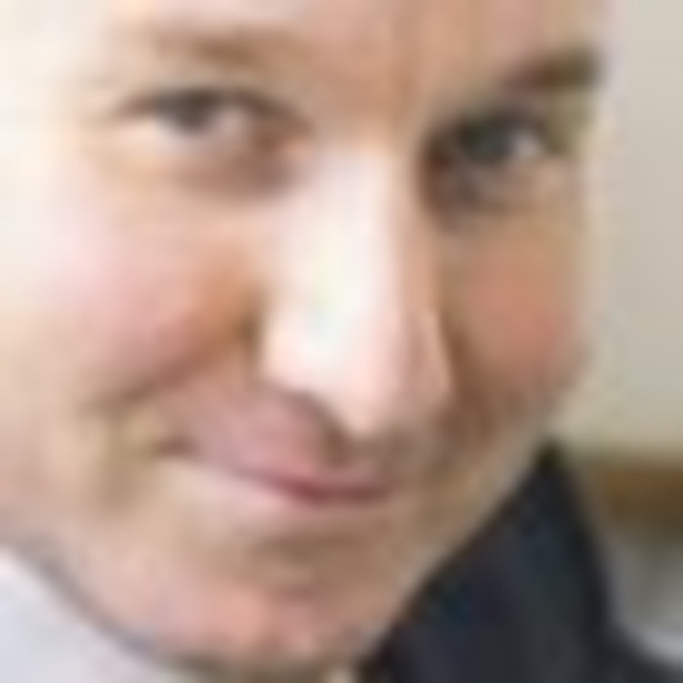 Piotr Schram, adwokat of counsel w Kancelarii Gessel