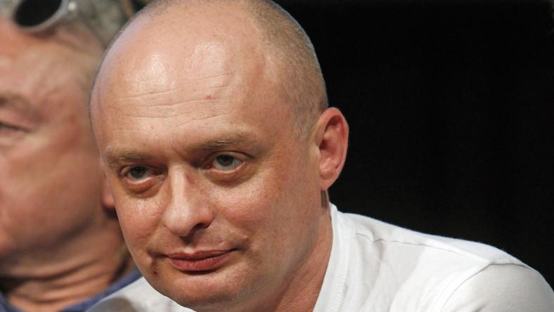 Jędrzej Kodymowski