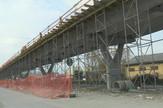 Vijadukt Cacak, foto Glas Zapadne Srbije
