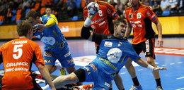 Efektowne zwycięstwo Vive Tauron Kielce
