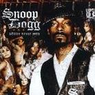 "Snoop Dogg - ""Doggy Style Hits (2CD)"""
