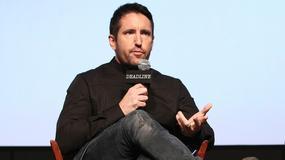 Nine Inch Nails może wrócić w 2016