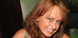 Kiedyś była piosenkarką i żoną Jarosława Kukulskiego. Co dziś robi Monika Borys?