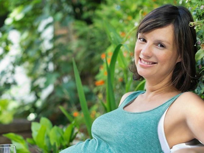 Naučnici stvorili veštačke jajnike koji bi mogli da pomognu ženama da zatrudne nakon hemoterapije
