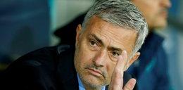 Mourinho ocenił szanse Polaków. Wskazał, ile spotkań rozegramy