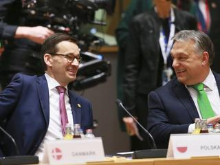 European Council meeting