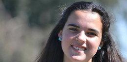 Ciężarna 14-latka pogrzebana żywcem