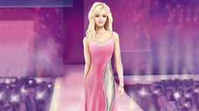 Barbie: Pokaz mody (gra)