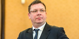 Awantura o uroczystości na Westerplatte. Ostre słowa wiceministra