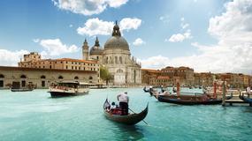 Znajdź niedrogą kwaterę w Wenecji [DOBRE OFERTY!]