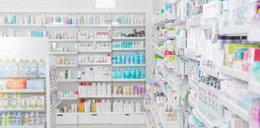 Uwaga! Wycofują z aptek lek na ciężką chorobę!
