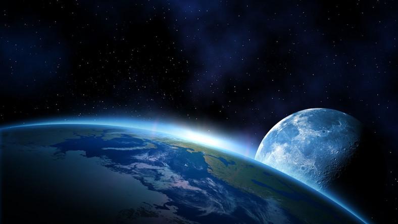 Prof. Wolszczan: Spotkanie z życiem pozaziemskim ulepszy ludzkość