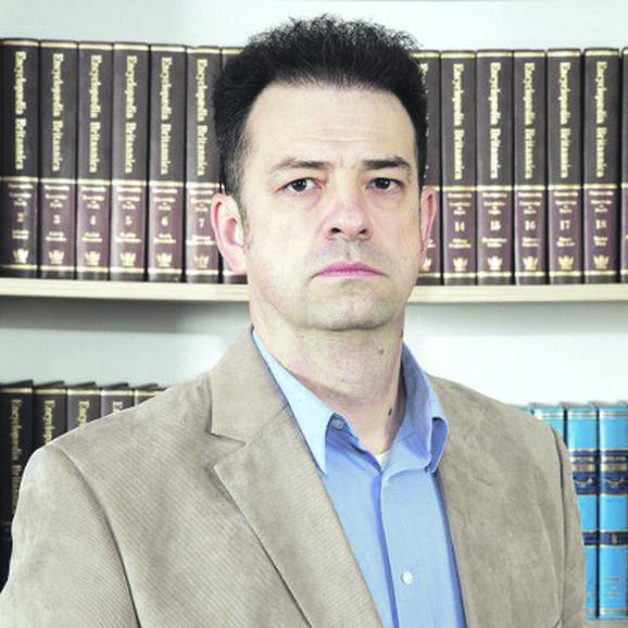 Jovan Filipović