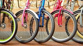 Jak jazda na rowerze i rolkach wpływa na nasze ciało?