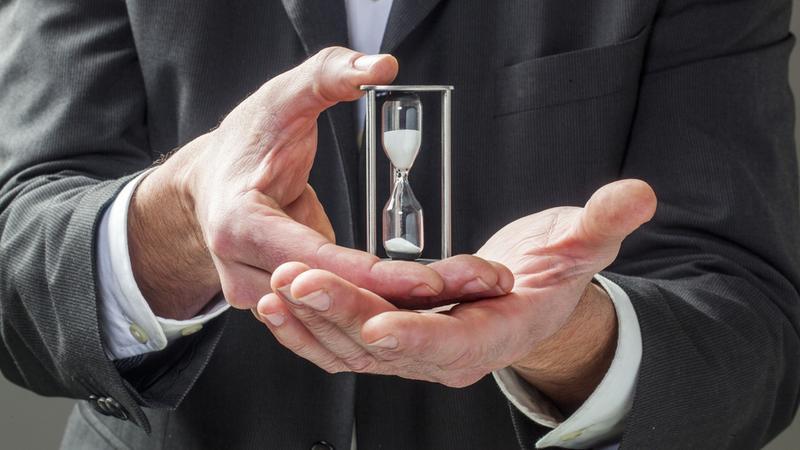 Jakie jest prawdopodobieństwo śmierci ze względu na wymienione przypadki?