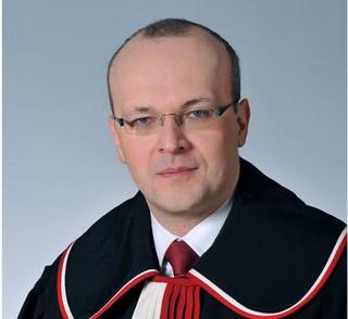 Marek Zubik