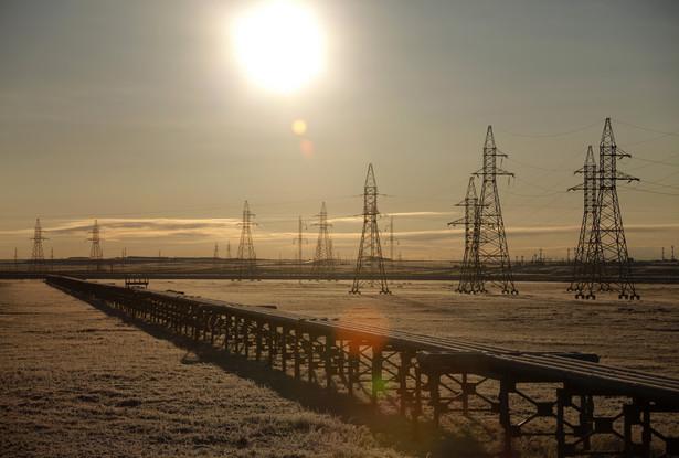Gaz-System będzie nadal operatorem systemu przesyłowego na polskim odcinku Jamału