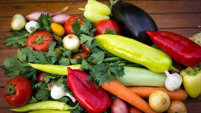 Genius hacks to store your fresh foods for longer during quarantine