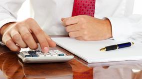 MF: firmy z branży elektronicznej narażone na przestępstwa dot. VAT