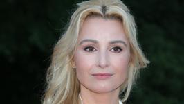 Joanna Brodzik: wychowuję synów dla innych kobiet