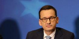 Zamy kulisy szczytu UE. Z Polską w tle