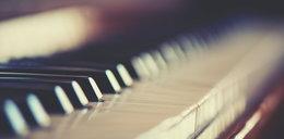 """Nie żyje kompozytor """"W labiryncie"""""""