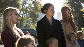 """""""Wielkie kłamstewka"""": nowy serial od 20 lutego w HBO"""