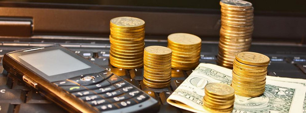 Na rynku walutowym zanotowane zostało umocnienie euro, który to proces coraz mniej podoba się europejskim politykom.