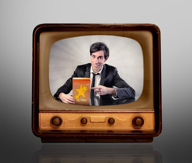 Natywnym sposobem na reklamę w Internecie jest jedna reklama przed jedną jednostka contentu.