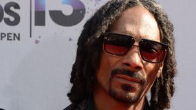 Snoop Dogg wprowadzi Tupaca do Rock and Roll Hall of Fame