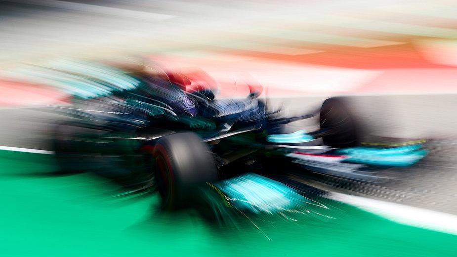epa09185001 - SPAIN FORMULA ONE GRAND PRIX (Formula One Grand Prix of Spain)
