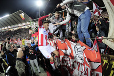 Najskuplji napadački tim koji je ikada došao na Marakanu izazvao ludnicu u Beogradu
