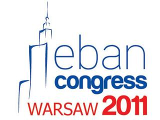Logo-EBAN-congress
