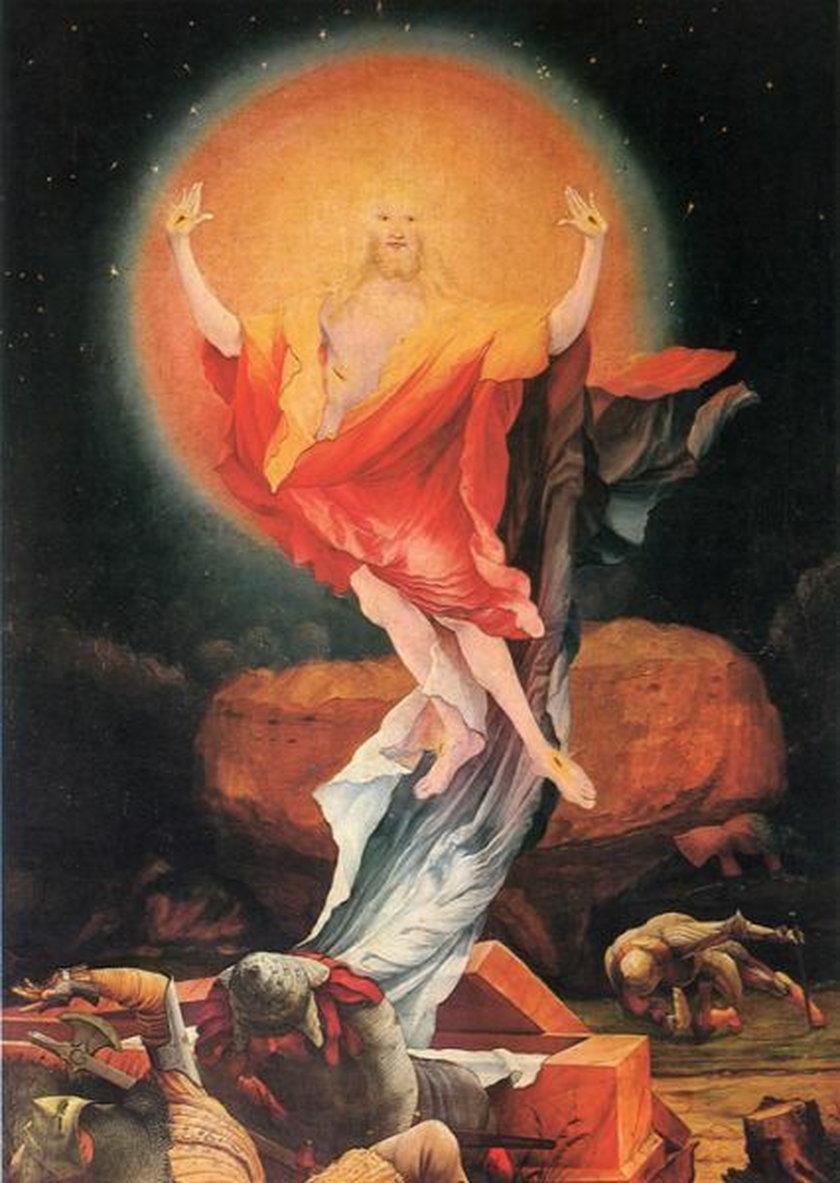 Dlaczego Wielkanoc jest świętem ruchomym?