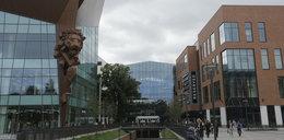 Czytelnicy alarmują, Fakt sprawdza: Forum Gdańsk to fuszerka?