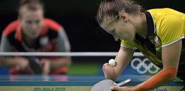 Startują igrzyska paraolimpijskie. Oto polskie gwiazdy