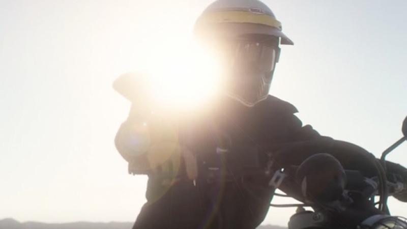 Nowe Scramblery Ducati zobaczymy w pełnej krasie 7 listopada