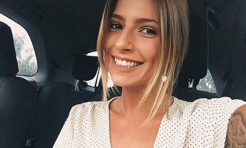 Evie Vretchkoff