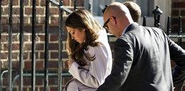 Kate i William już w szpitalu?! Tak sobie zadrwili...