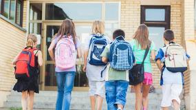 Twoje dziecko wraca do szkoły? To ostatni dzwonek na szkolne zakupy!
