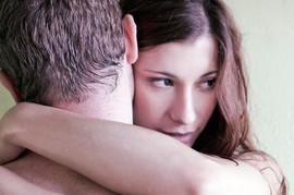 Spavala je sa dečkom svoje zaove: I napravila veliku zbrku