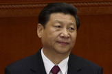 Si Đinping: Njegovi timovi za propagandu pretvorili su traumu iz mladosti u pobedu