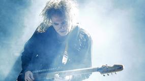 9 najciekawszych koncertów w Polsce: The Cure, New Model Army, Brodka i inni